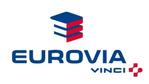 EUROVIA_standardni_POZITIV_RGB
