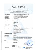 certificate-PL