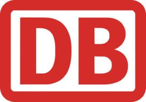 db-port-szczecin1