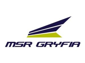 msr gryfia nowe logo-2