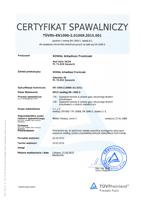 welding-certificate-PL
