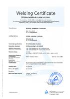 welding-certificate-ENG